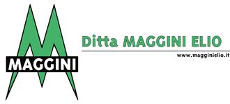 Maggini Elio logo